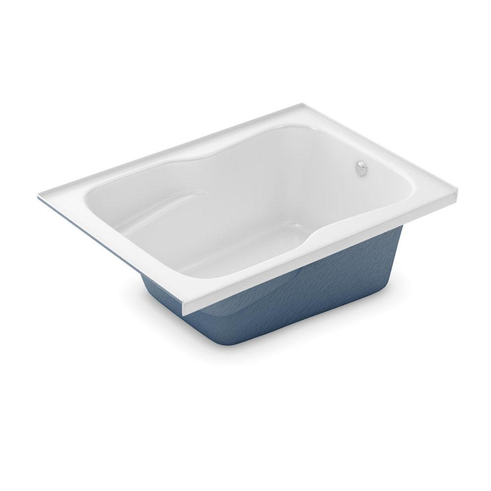 Aker Soaking Tubs Akr sbf 3672 | Ruehlen Supply Company - North-Carolina