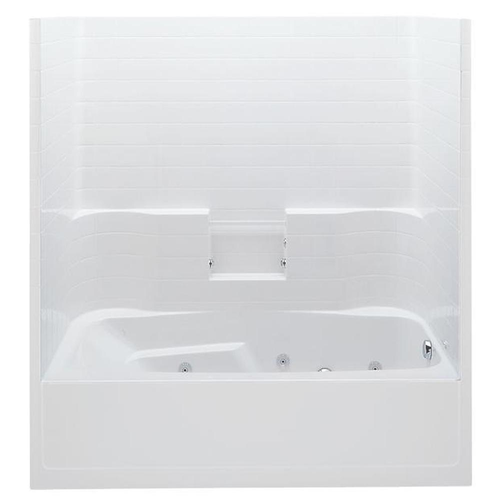 Showers Shower Enclosures | Ruehlen Supply Company - North-Carolina