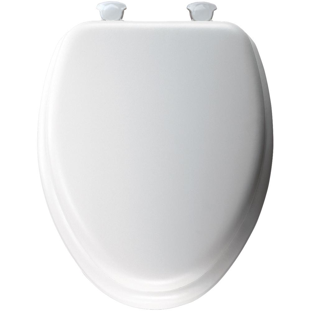 Bemis Toilet Seat Parts.  28 13 Bemis Ruehlen Supply Company North Carolina