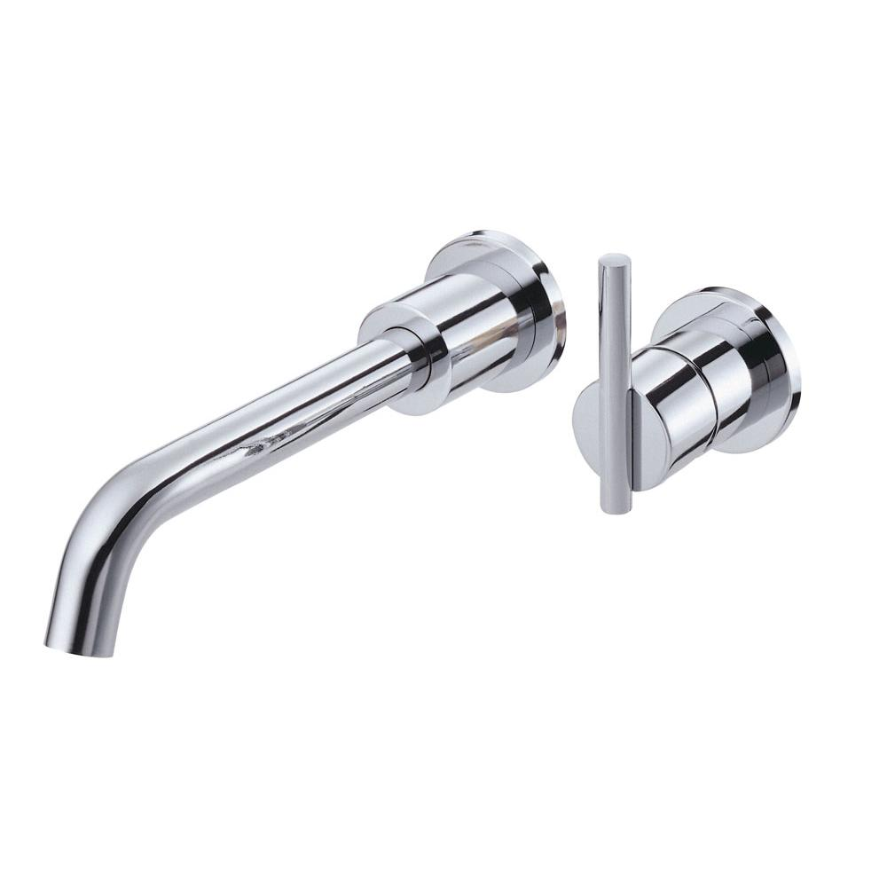 kitchen shower tubshower tub bathroom faucets danze showerheads