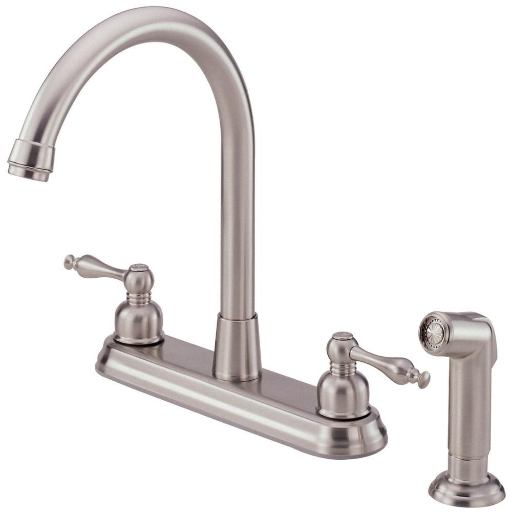danze faucets home the pict kitchen depot nice faucet sinks small of