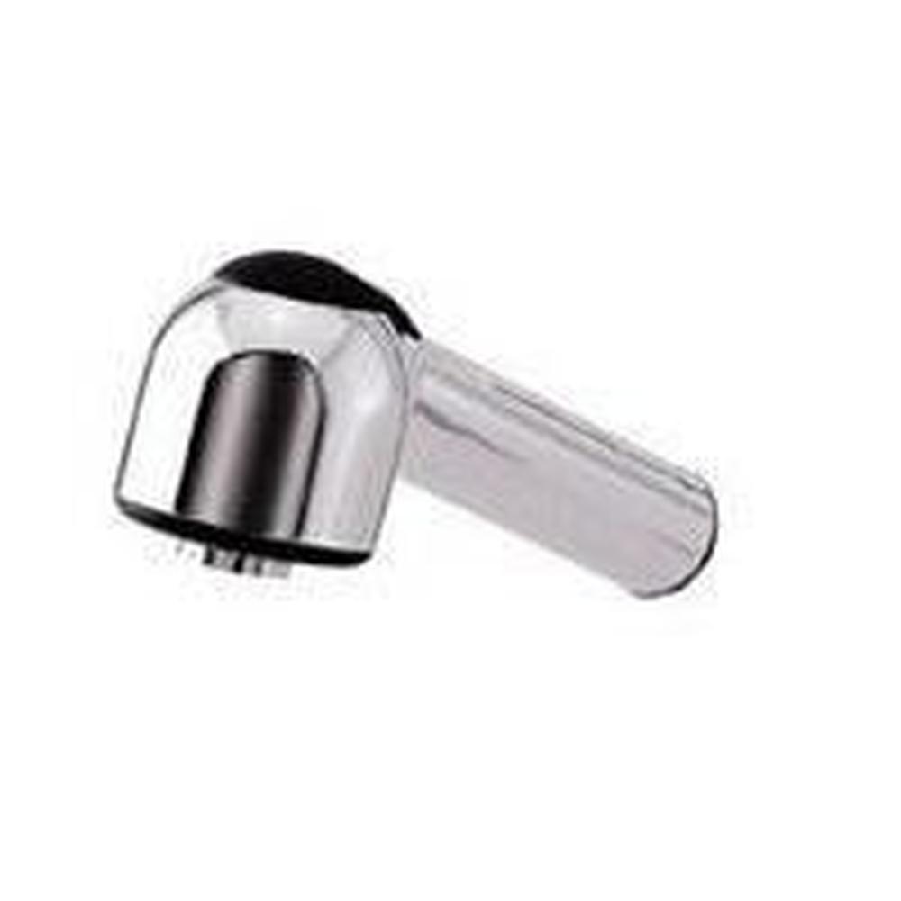Danze Faucet Parts Dan da523036 | Hubbard Pipe and Supply ...