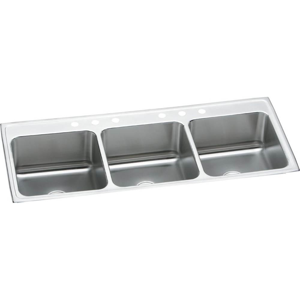 Elkay Kitchen Sinks Multi Basin Kitchen Sinks   Hubbard Pipe ...