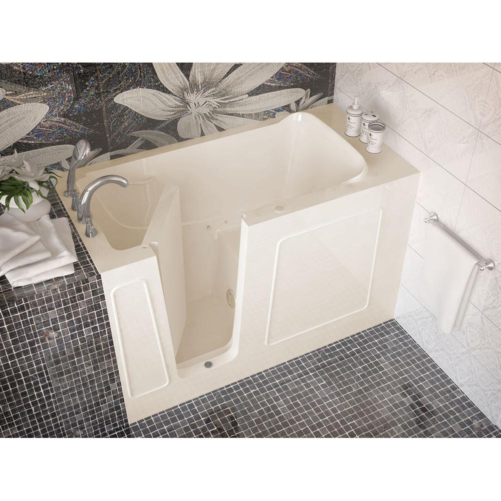Bathroom Air Bathtubs | Ruehlen Supply Company - North-Carolina