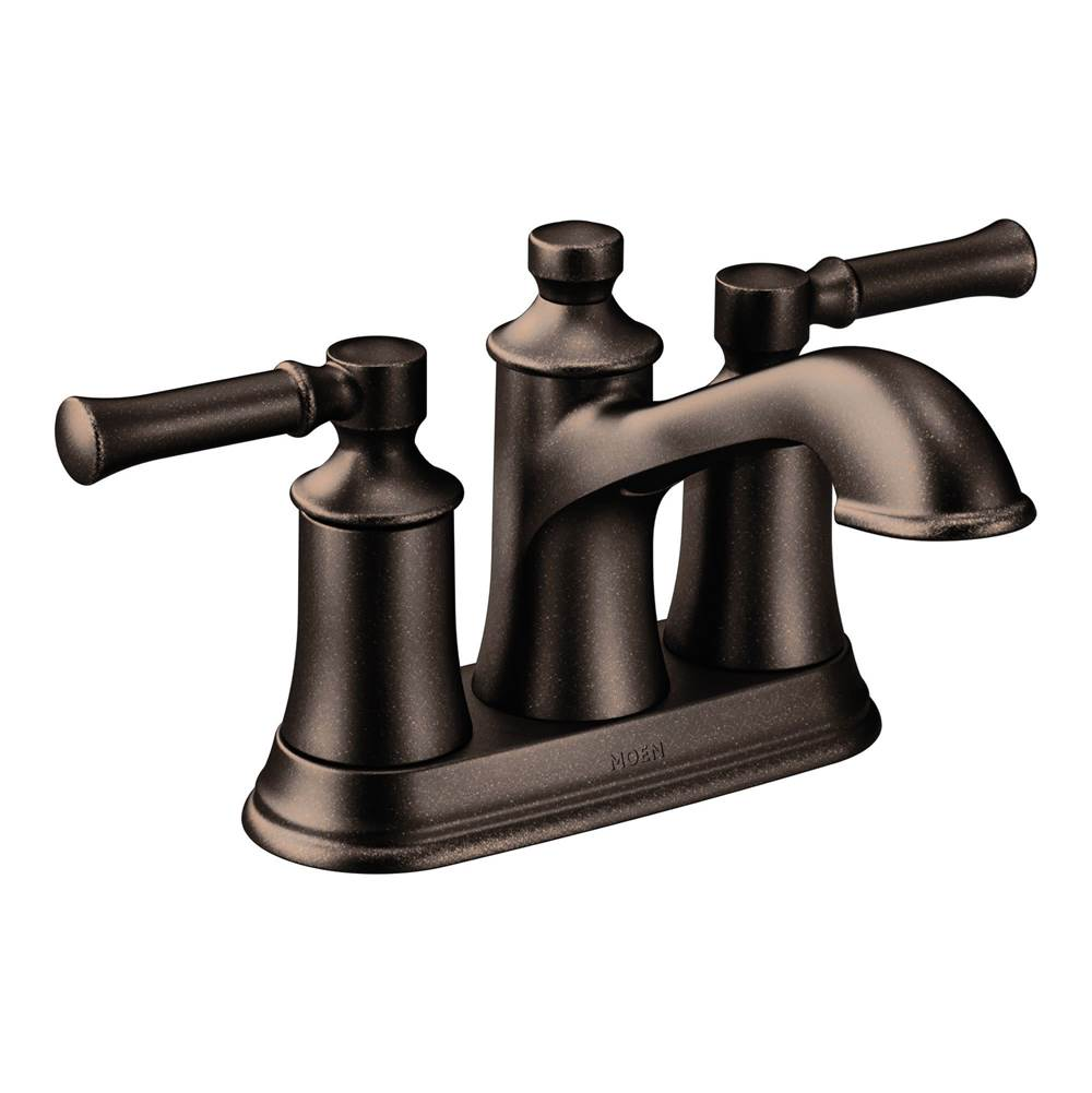 Bathroom Faucets | Ruehlen Supply Company - North-Carolina