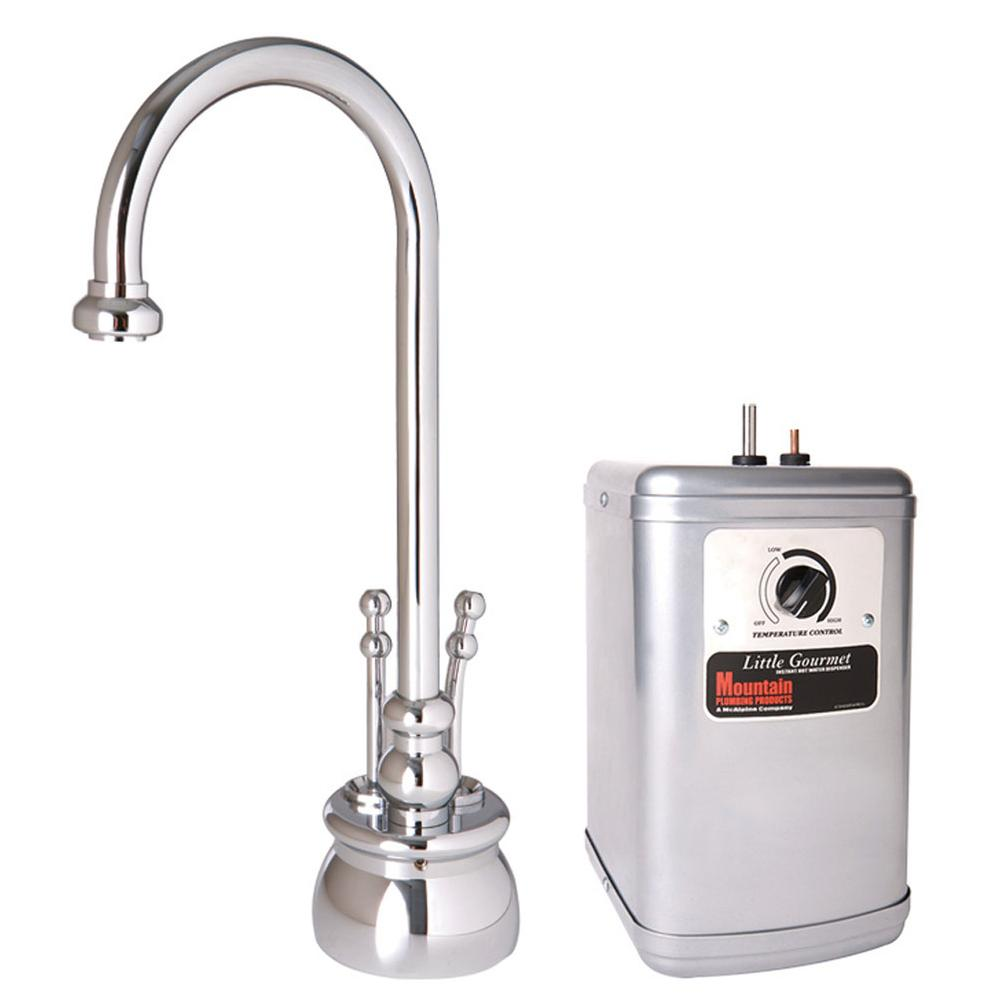 Faucets Water Dispensers | Ruehlen Supply Company - North-Carolina