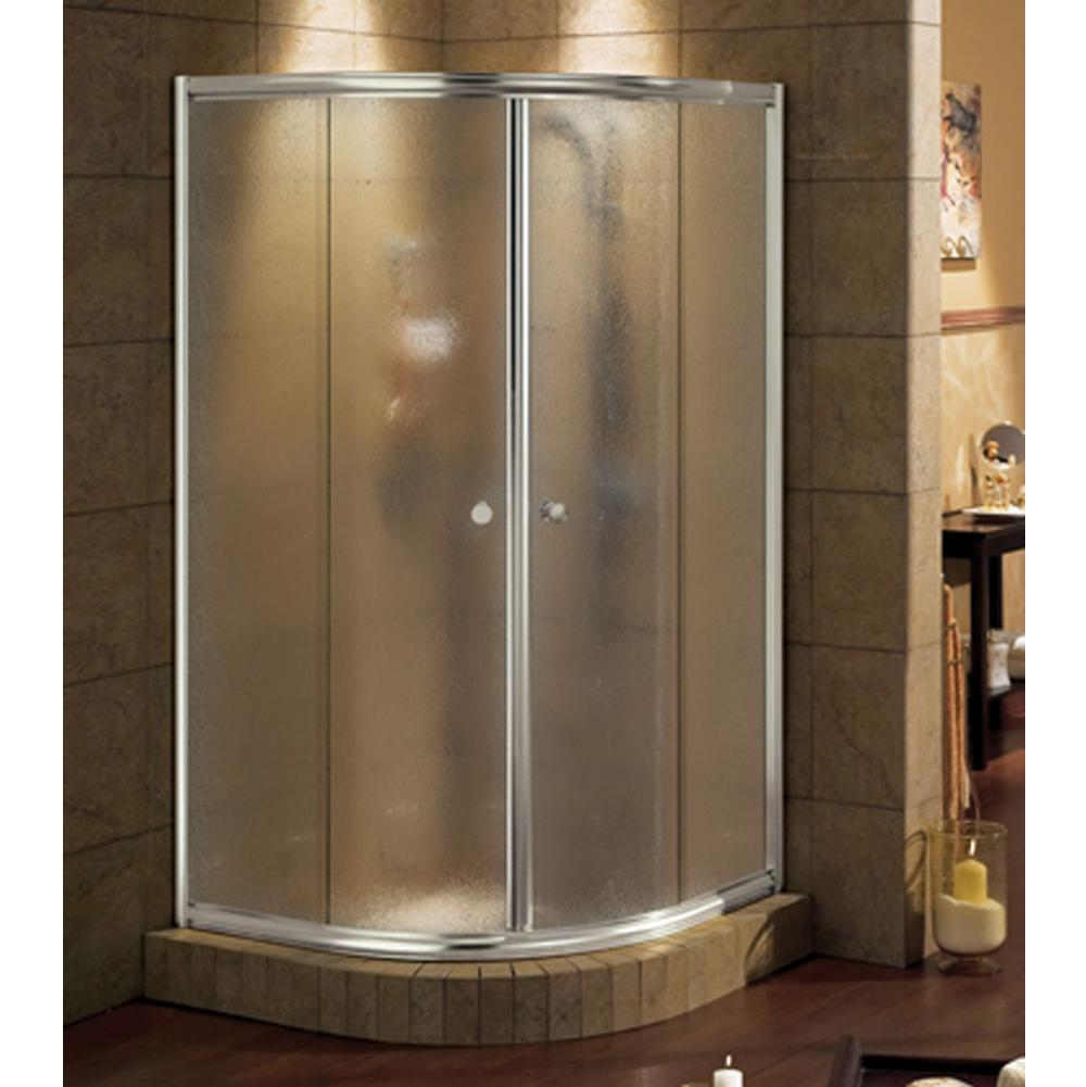 Shower Doors Sliding | Ruehlen Supply Company - North-Carolina