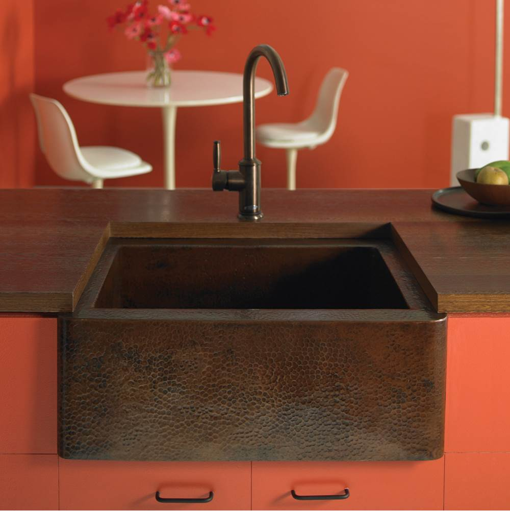 products medium view sink traders size antique copper ferguson kitchen brewster exclusive thompson full