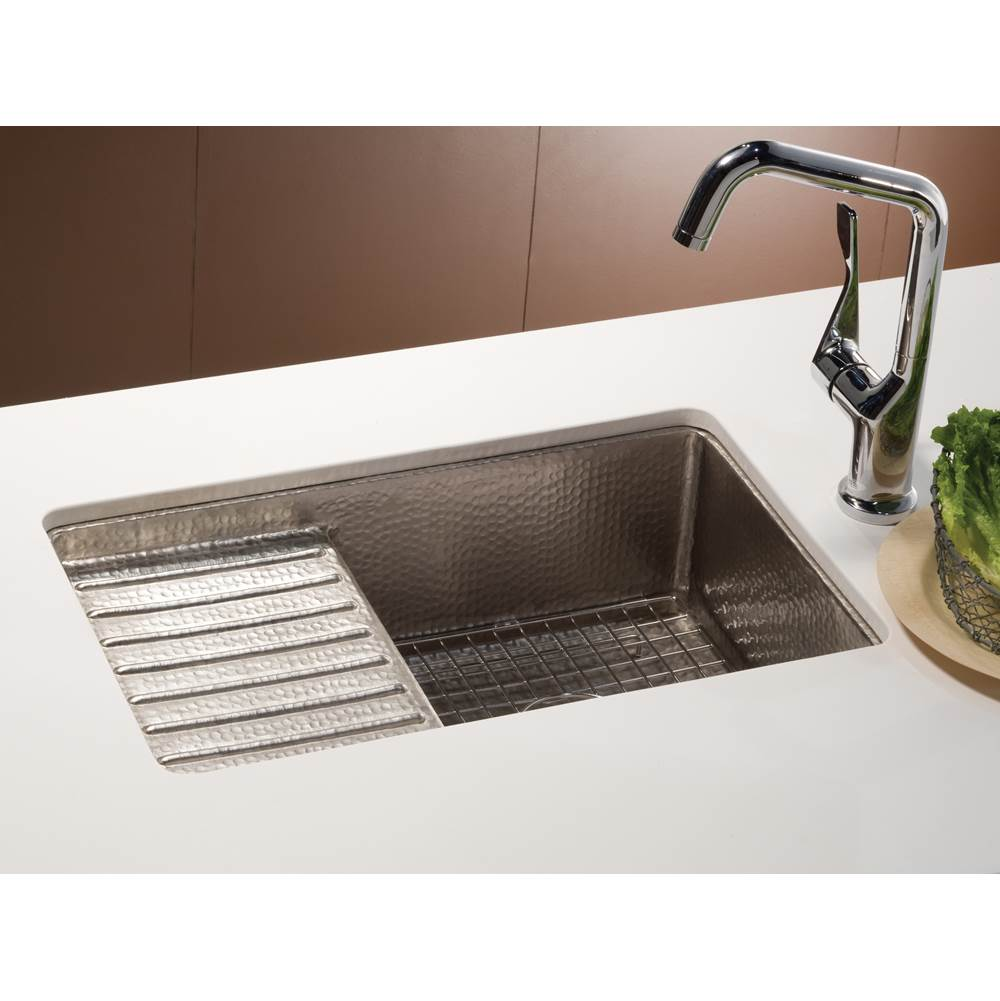 Sinks Kitchen Sinks Undermount | Ruehlen Supply Company - North ...
