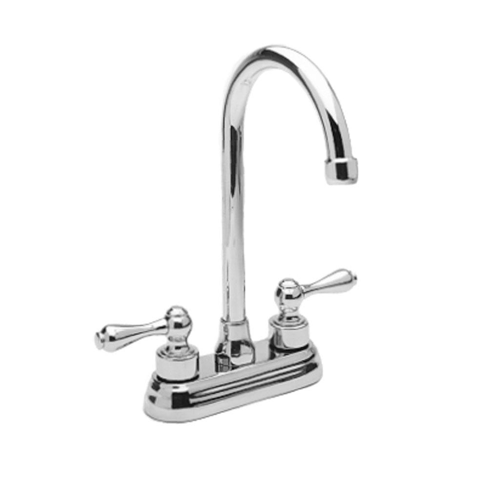 kitchen faucets bar sink faucets hubbard pipe and supply inc rh hubbardkitchenandbath com