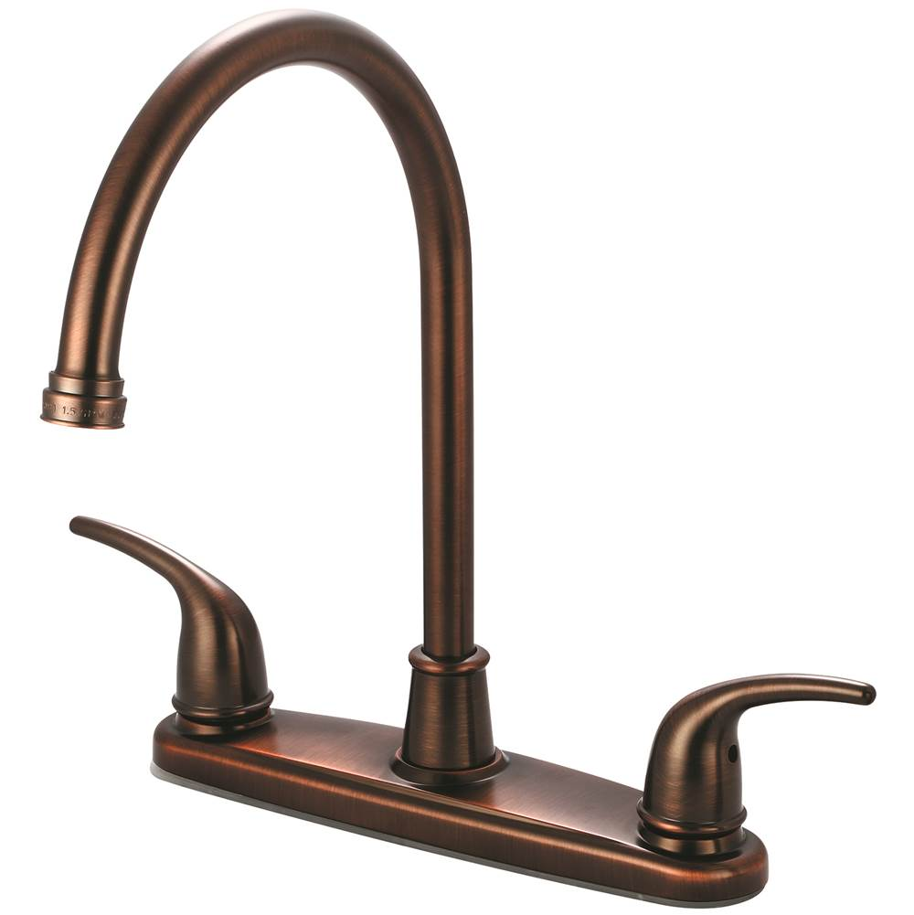 olympia kitchen faucets ruehlen supply company north delta faucet kitchen faucets kitchen faucets steel sps